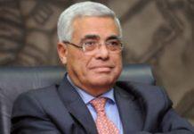 Dr.Hassan Nafaa